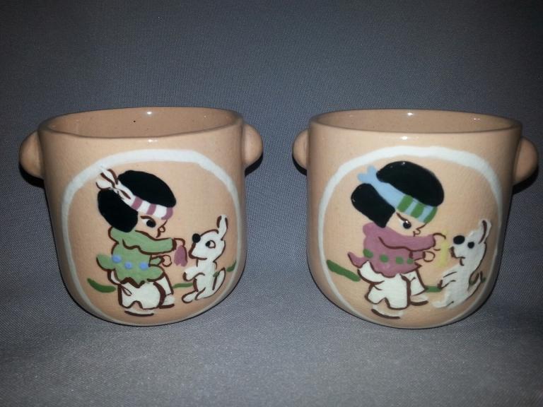 swinnerton-canyon-kiddies-cleminson-pottery-ii