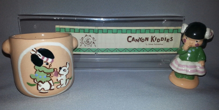 swinnerton-canyon-kiddies-cleminson-pottery