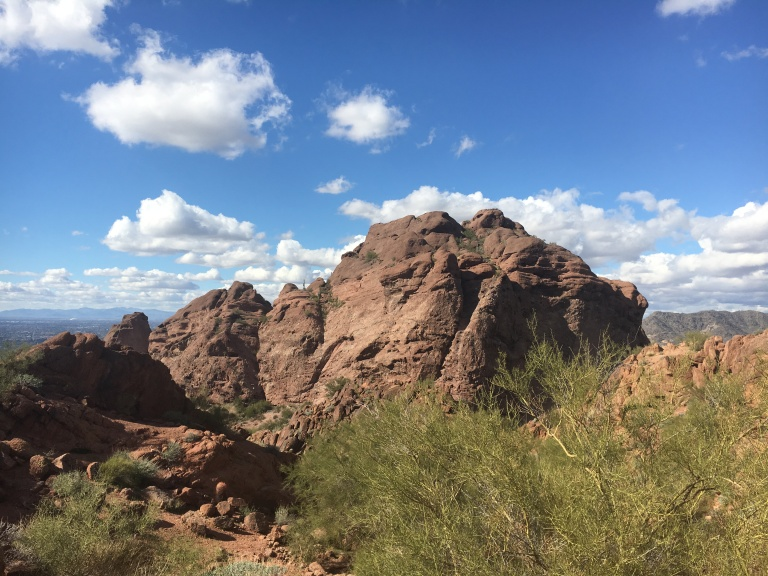 camelback-mountain-north-side-by-gary-fillmore-i