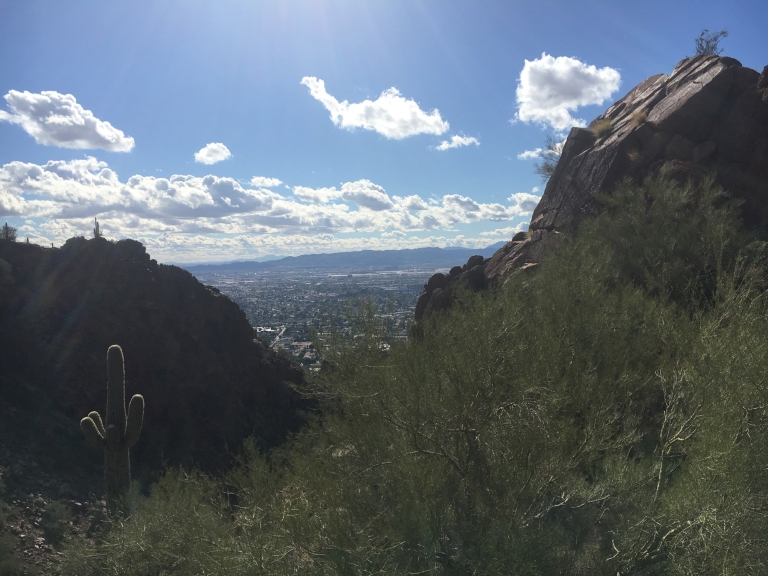 echo-canyon-camelback-moutain-by-gary-fillmore